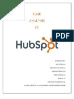 HUBSPOT FINAL CASE ANALYSIS.pdf