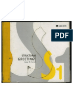 structural greetings.pdf