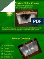 solar cooker.pdf