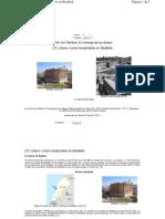 Las Ruinas de Baalbek