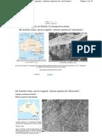 LINEAS EN AUSTRALIA.pdf