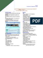 realcraft-document.pdf