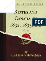 The_United_States_and_Canada_in_1832_1833_and_1834_