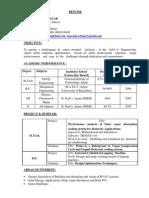Mayank Resume Oct2012
