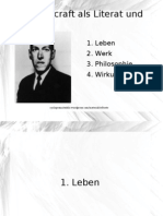 HPL-ref-präsentation.odp