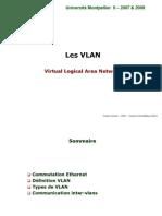 VLAN2.pdf