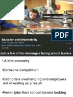 Employablilty  Education _Ipsos MORI.pdf
