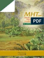 103 Plantas medicinales [MINSAL]