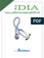 Especial India Medicos
