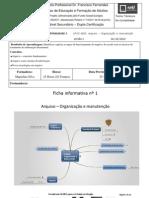 F. informativa nº 1 - 0653.arquivo.pdf