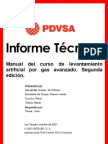 Manual LAG PDVSA_002.pdf