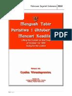Sejarah PKI