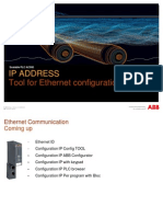 Manual Cpu Abb Completo 410 Pags | Central Processing Unit