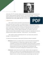 teorii.doc