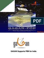 Gagan Atc Guild 2011.r11