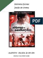 Ritmo e sedução.pdf