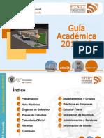 Guia 2012-2013 Digital Web
