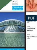 2013 Xxv Congreso Nacional Valencia Folleto Completo4