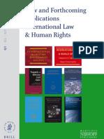 brill-fpubs-law-2013-q1_0.pdf