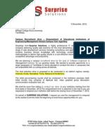 Empanelment Letter (1)