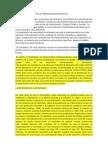 SINTESIS HISTORIA DE LA ORIENTACION EDUCATIVA.docx
