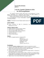 agentes quimicos 1