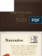 Narrative.pdf