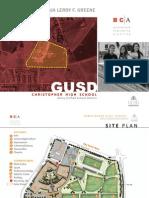 Finland-cash-case-study.pdf