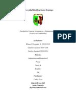 Administracion Cxc Inventario Ef.