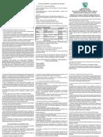 Instructivo Impuestos de vehículos del Valle del Cauca 2013