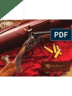 2013 webley scott shotgun catalog