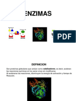 Curso_enzimas