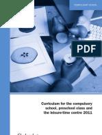 Curriculum in English.pdf