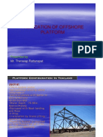 Fabrication Sequence.pdf