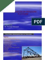Fabrication Sequence.pdf