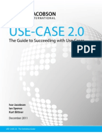 Use-Case+2 0 Jan11
