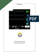 semiotecnica-2-ano-de-enfermagem-1-capitulo.pdf