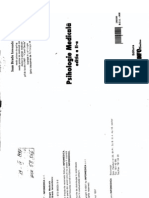 Carte Psihologie Medicala I.B.iamandescu(1997)