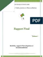 Rapport-Final-CVJR-TOGO.pdf