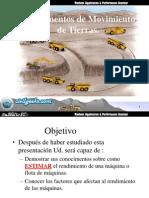 Fundamentos de Movimiento de Tierras.pdf