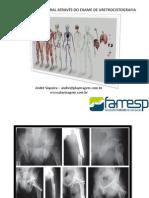 Uretrocistografia