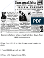 Indian Economy-till 2nd stage.pptx
