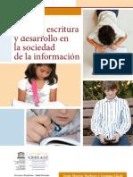 Informe Final Lecura Desarrollo