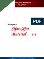 difusi makalah metalurgi