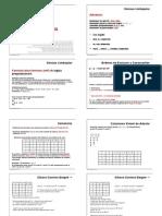 Logica Propozitionala Small 16.11.2012-marcaje.pdf