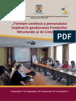 113796023 Mpactul Fondurilor Structurale in Romania