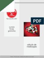 apostila_calculo