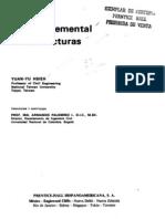 103546131-Yuan-Yu-Hsieh-Teoria-elemental-de-las-estructuras.pdf