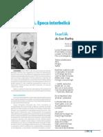 Epoca interbelica 1.pdf