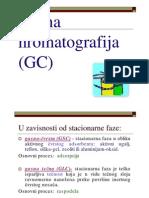 Hromatografija 2